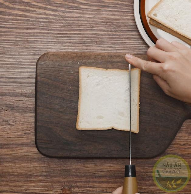 Cách làm kho quẹt rau luộc chay ngon ngất ngây dễ làm tại nhà