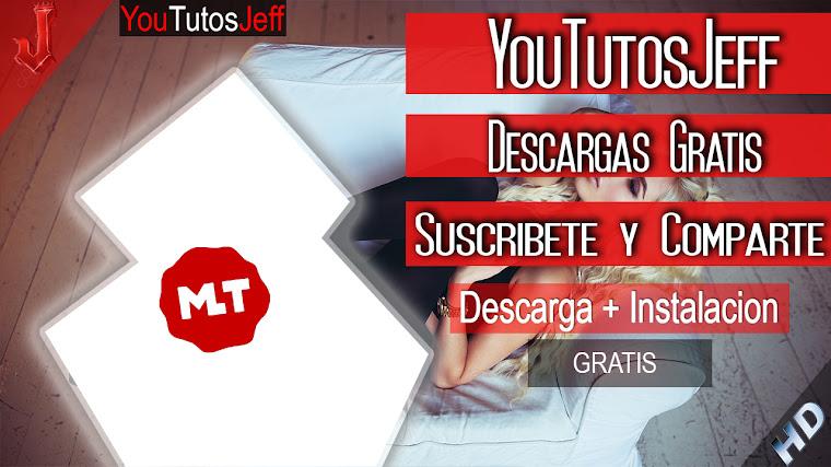 ShotCut 17.04.02 FULL ESPAÑOL