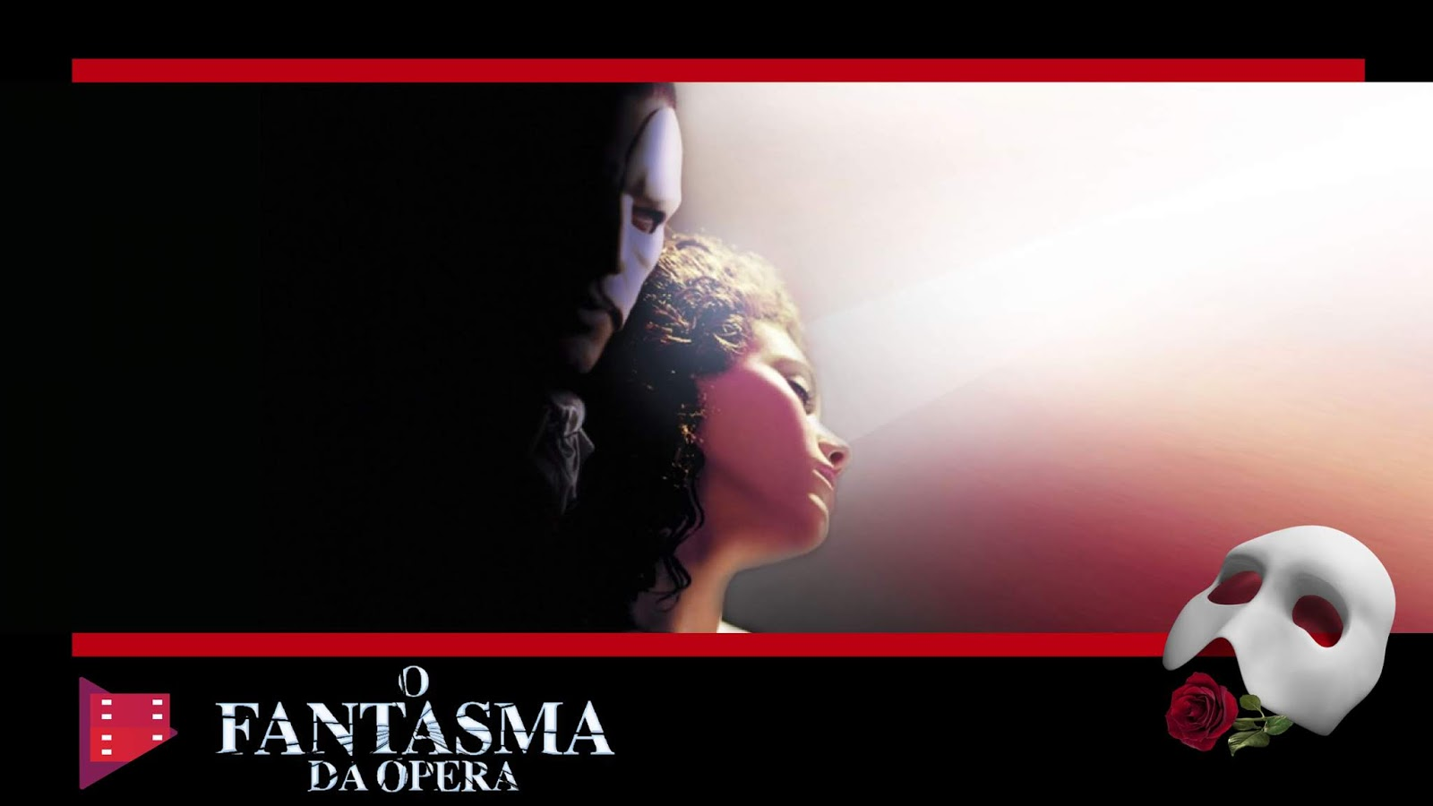 fantasma-da-opera-no-cinema-tv
