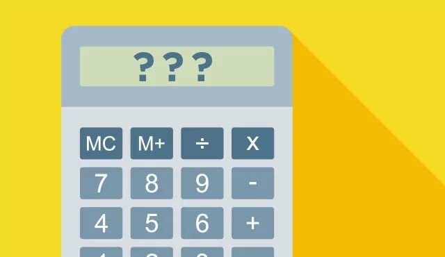 Calculator- Calculate Now Best Tool Online | Javascript By Newsonhy