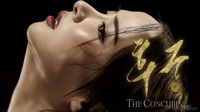 xem-phim-tinh-ai-hau-cung-the-concubine-big