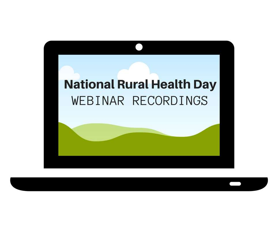 National Rural Health Day Wishes Photos