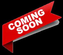 Pratiyogita Darpan coming soon