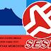 [3 JAWATAN KOSONG] - SESB SABAH ELECTRICITY : SPM BOLEH POHON