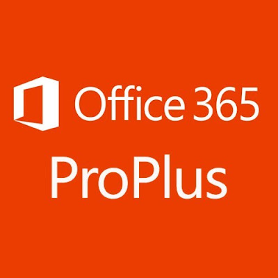 Office 365 Pro Plus Download