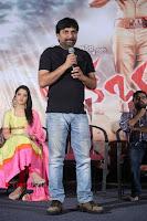 Rakshaka Bhatudu Telugu Movie Audio Launch Event  0008.jpg