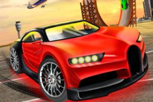 top-speed-racing-3d