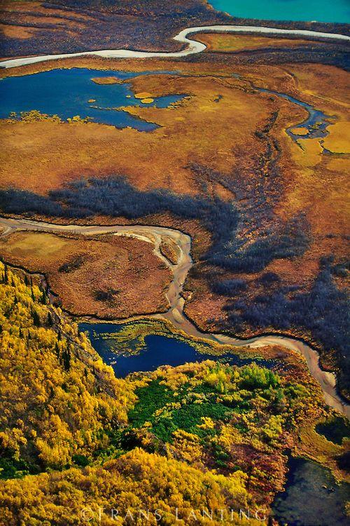Paisagens Fantásticas | Fantastic Landscapes