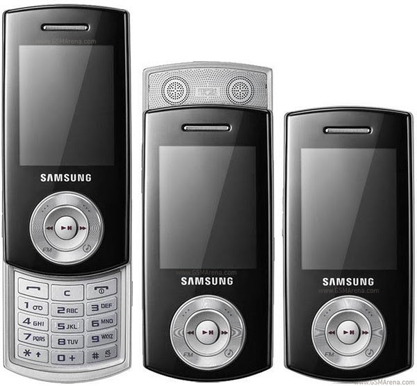 Samsung F270 Beat Flash Files Free Download
