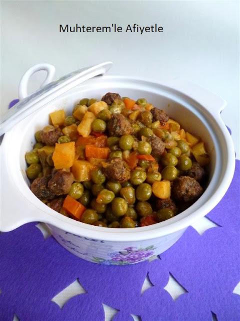 meatballs recipes
