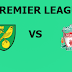 Premier League: Liverpool Vs Norwich City Preview, Live Channel and Info