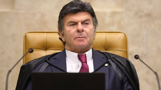 fux impeachment ministros stf roupagem ameaca