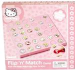 http://theplayfulotter.blogspot.com/2015/05/hello-kitty-flip-n-match.html