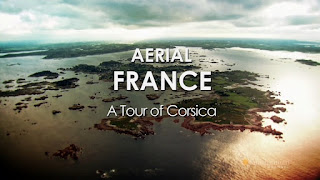 Aerial France ep.5