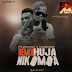 AUDIO l Pk Mr Konk & Harmonize - Hujanikomoa Remix l Download
