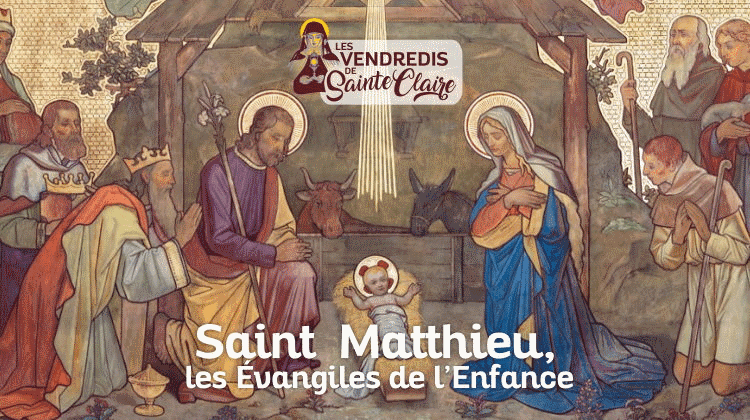 https://www.saintmaximeantony.org/2019/12/saint-matthieu-les-evangiles-de.html