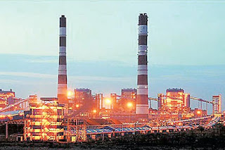 ntpc-improving-electricity-supply