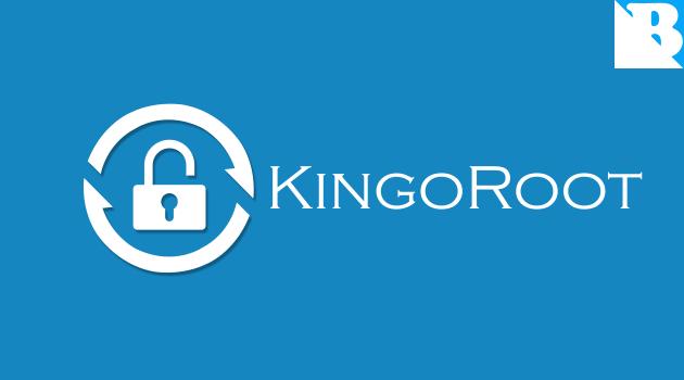 Cara Root Android Menggunakan KingoRoot