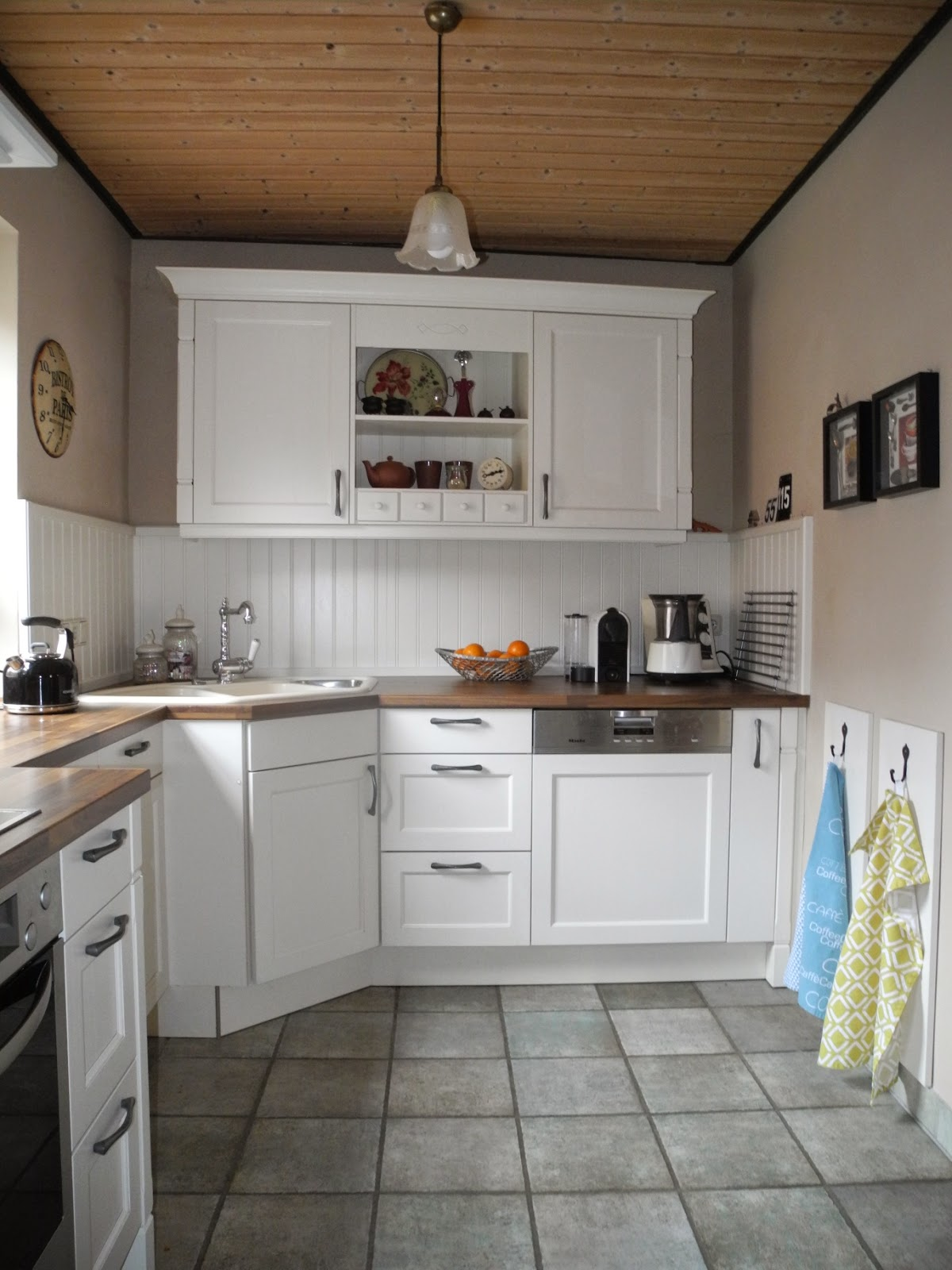 schmiedegarten gru aus der k che. Black Bedroom Furniture Sets. Home Design Ideas
