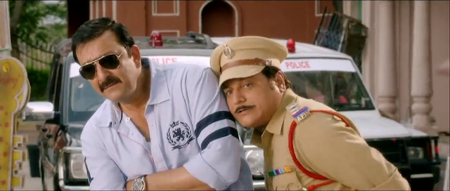 Policegiri 2013 Full Movie Free Download And Watch Online In HD brrip bluray dvdrip 300mb 700mb 1gb