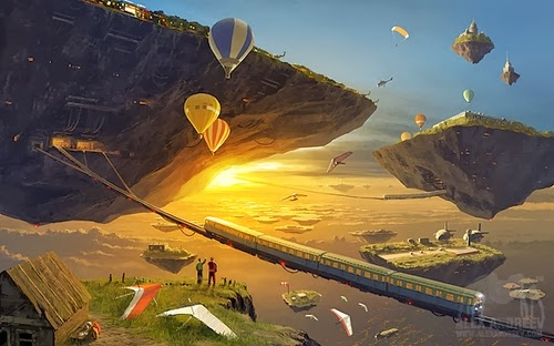 02-Surreal-Future-Worlds-Alex-Andreev-www-designstack-co