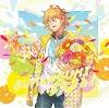 [DOWNLOAD] Uta no Prince-sama Solo Best Album Shinomiya Natsuki: SUKI x SUKI Hanamaru!