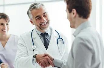 الأنفلونزا الجلدية إلى التخلص من الإبر