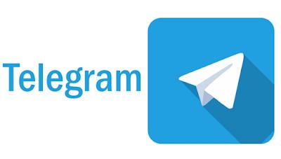 Telegram Takipçi Hilesi 2020