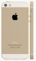 Gambar apple iphone 5s 64gb gold