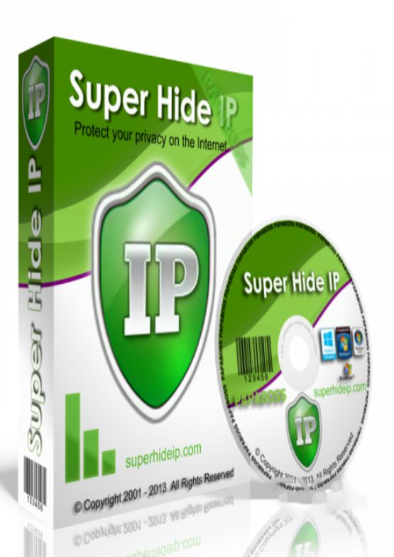 Download Super Hide IP for PC free full version