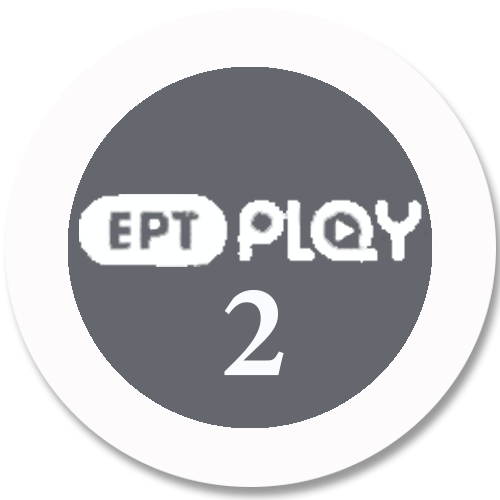 https://webtv.ert.gr/ert-play-2-live/