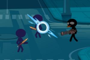 stickman-team-force