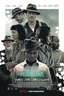 Mudbound(Mudbound)