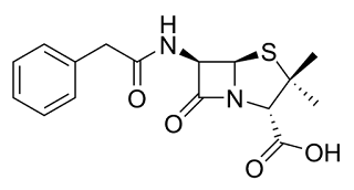 Benzylpenicilin
