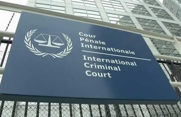 Los cinco países: Denuncia contra Maduro ante la CPI la firmaremos el martes