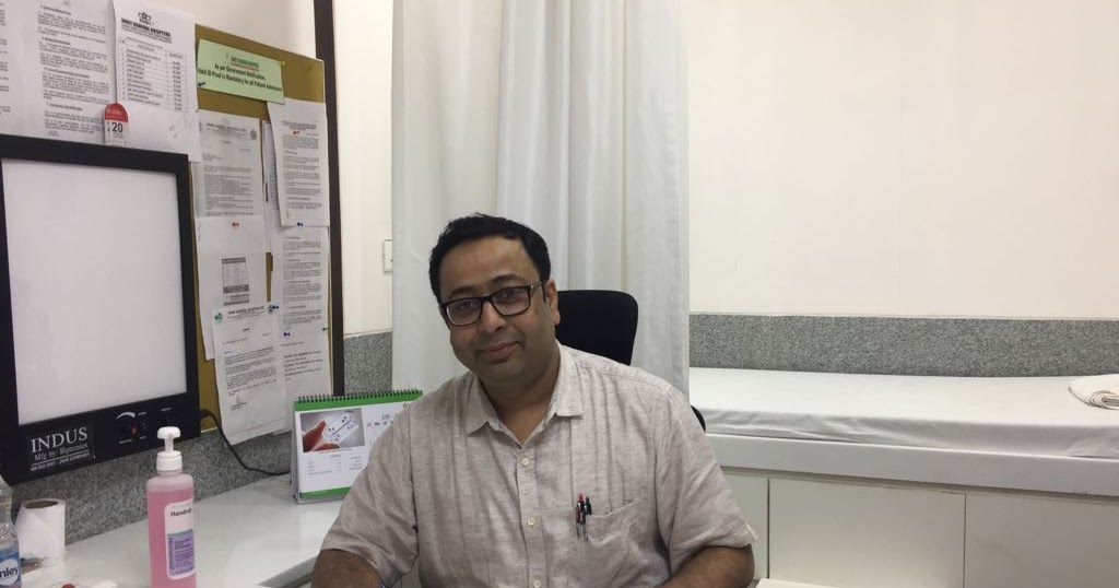 Selection of Genuine and Proper general Physician or Specialized one is not very easy | doctor