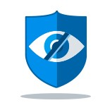 Hotspot Shield 2018 Free Downloads
