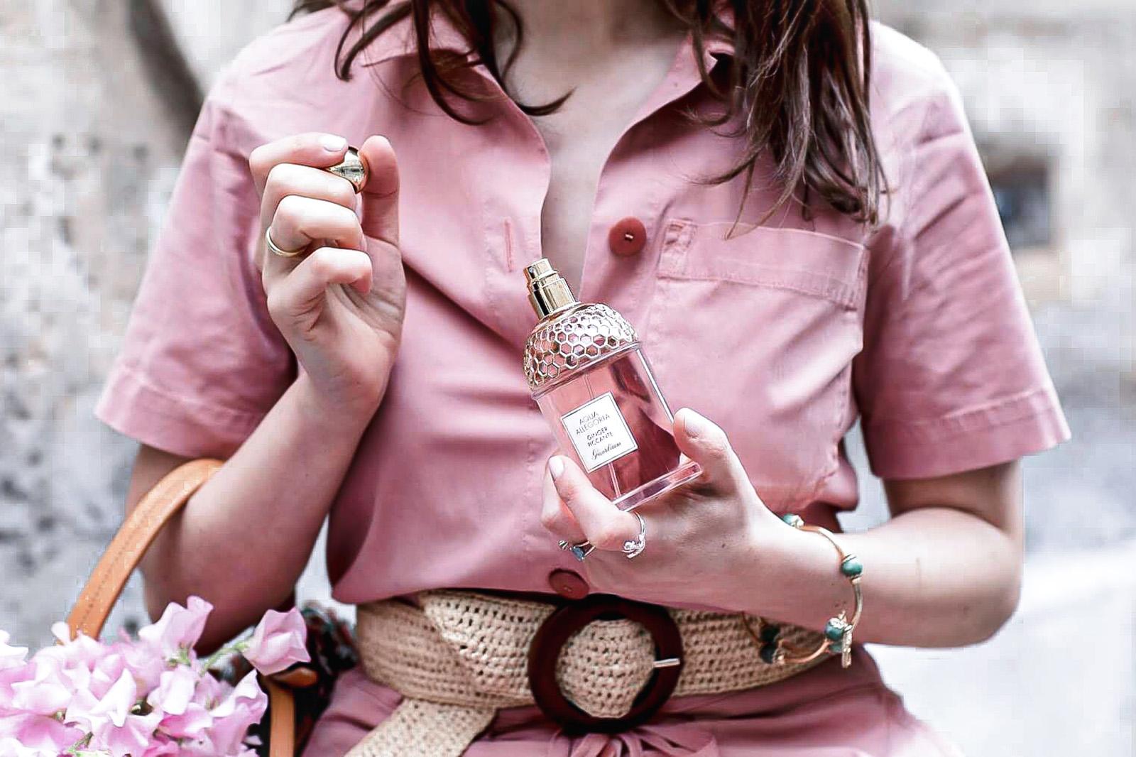 guerlain-aqua-allegoria-ginger-picante-avis-test-parfum