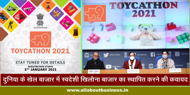 Toycathon-2021-to-Make-India-Self-reliant-in-toy-Industry