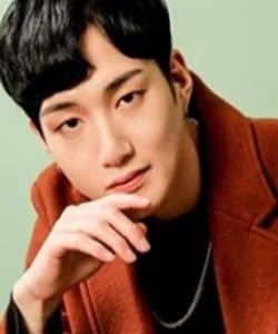 Profil Anggota MustB: Boyband Debutan MUSTM Entertainment