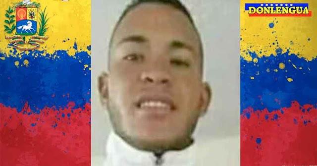 Venezolano asesinado en una cárcel de Ecuador a 15 días de ser liberado
