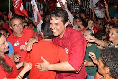 Após desistência, Fabiano Lobo volta a ser pré-candidato e movimenta os bastidores