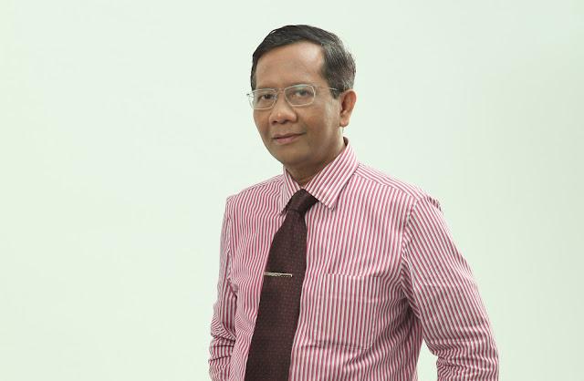 Deal Di Istana Bogor, Inilah Cawapres Jokowi Yang Disetujui 6 Parpol