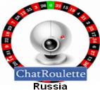 Chrome slot wheels for sale