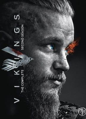 Vikings Temporada 2