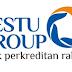 Lowongan Kerja Staf HR di BPR Restu Group - Penempatan Semarang