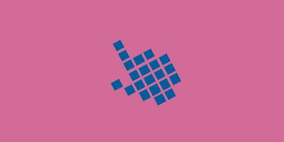 Panduan Lengkap Verifikasi Ahrefs Webmaster Tool