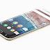 Samsung introduce la AI (Inteligencia Artificial) en sus Teléfonos Inteligentes