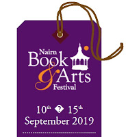 https://nairnfestival.co.uk/events/wine-and-crime/wine-and-crime