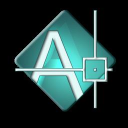 Desain Rumah Aplikasi Pc